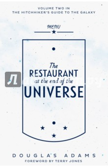 The Restaurant at the End of the Universe the classic of tea the sequel to the classic of tea library of chinese classic