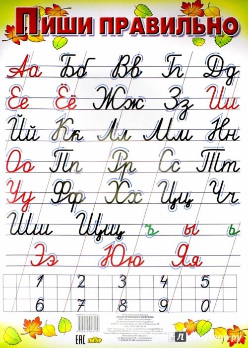 Казахстанских монет, как правильно писать картинки для детей