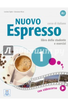 Nuovo Espresso А1 (DVD) et16 intelligente scanner portatile con 34 lingue ocr e wifi connect per czur cloud storage