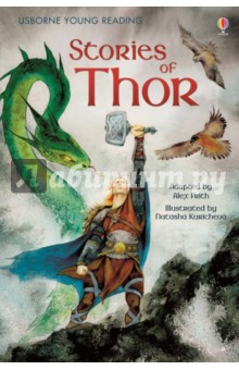 Stories of Thor presidential nominee will address a gathering