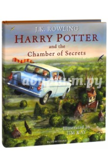Harry Potter & the Chamber of Secrets like a virgin secrets they won t teach you at business school