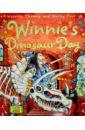 s Dinosaur Day