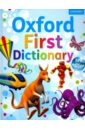 Oxford First Dictionary js easy php page 4
