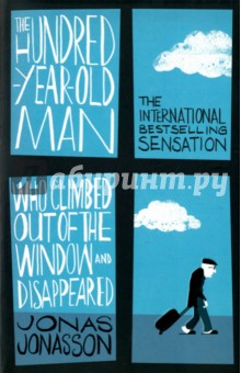 The Hundred-Year-Old Man Who Climbed Out of the Window and Disappeared top readers the man who would be king teacher s pack incl sb glossary