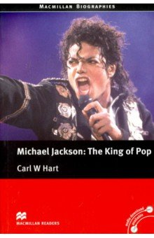 Michael Jackson Biography michael jacksons this is it cd page 5