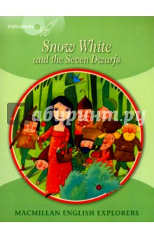 Snow White and the Seven Dwarfs the comparative typology of spanish and english texts story and anecdotes for reading translating and retelling in spanish and english adapted by © linguistic rescue method level a1 a2
