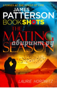 The Mating Season the love of a lifetime