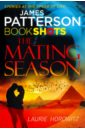 Horowitz Laurie The Mating Season