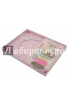 Скрапбукинг-фоторамка Сладкая жизнь (02867) система умный дом своими руками купить в китае