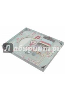 Скрапбукинг-фоторамка Сладкая жизнь (02868) система умный дом своими руками купить в китае