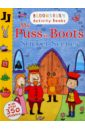 My Puss In Boots Sticker Scenes boots demar for boys and girls 7134870 valenki uggi winter baby kids children shoes