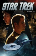 Star Trek. Том 2