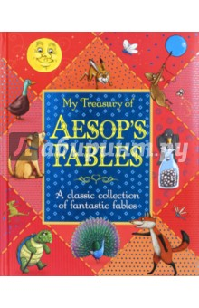 My Treasury of Aesop's Fables handbook of the exhibition of napier relics and of books instruments and devices for facilitating calculation
