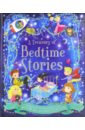 Dale Katie, Jinks Jenny A Treasury of Bedtime Stories