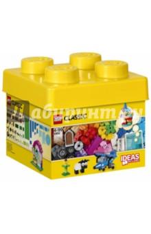 Набор для творчества Lego (10692) конструктор lego 10692 classic набор для творчества