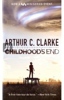 Childhood's End defining the ne standard of excellence at ork 9787515802565