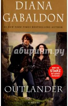 Outlander the history of england volume 3 civil war