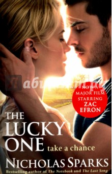The Lucky One promoting social change in the arab gulf