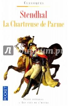 La Chartreuse de Parme цена