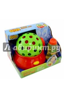 Установка мыльных пузырей Диско-шар (1416346.00) генератор мыльных пузырей где купить
