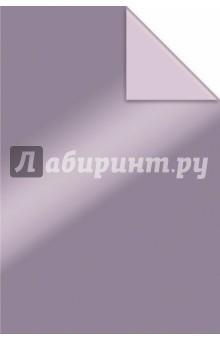 Бумага упаковочная Metallic Colours, двусторонняя (0,7x1,5 м) бумага упаковочная stewo rosaria rot 0 7 х 2 м 2528697620