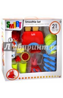 Купить Набор для смузи (1684137.00), Halsall Toys International, Наборы игрушечной посуды