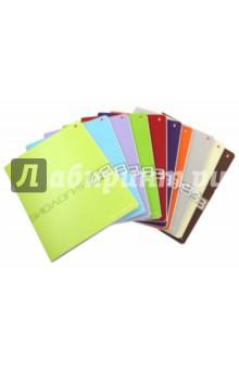 Набор тематических тетрадей КЛАССИКА (7-48-347/23) academy style набор тетрадей в клетку cinderella 12 листов формат а5 10 шт