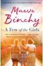 Few of the Girls, A, Binchy Maeve