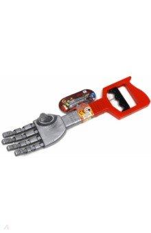 Рука робота (65371)