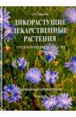 Дикорастущие лекарственные растения средней полосы, Ефремов Александр Павлович