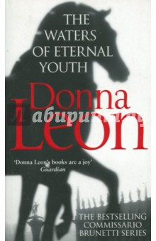 The Waters of Eternal Youth melanie tebbutt making youth a history of youth in modern britain