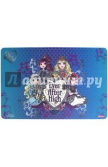 Коврик-подкладка для письма А3 EverAfterHigh