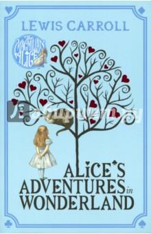 Alice's Adventures in Wonderland purnima sareen sundeep kumar and rakesh singh molecular and pathological characterization of slow rusting in wheat