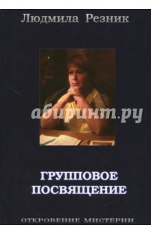 Групповое посвящение куплю автогрейдер дз 122 1987 года