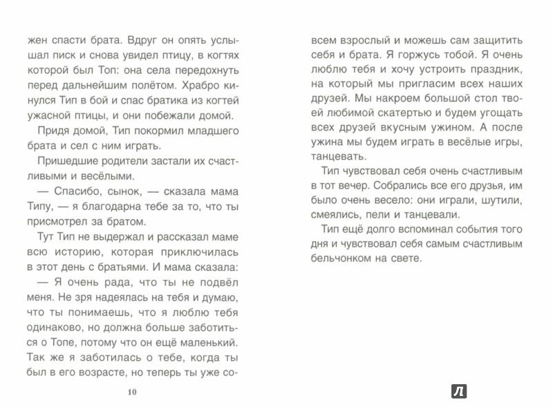 Иллюстрация 1 из 15 для Мальчик Серёжа. Терапевтические сказки - Хухлаев, Хухлаева   Лабиринт - книги. Источник: Лабиринт