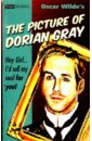 цена на Wilde Oscar The Picture of Dorian Gray
