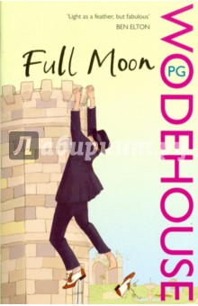 Full Moon handbook of the exhibition of napier relics and of books instruments and devices for facilitating calculation