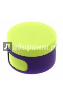"""Точилка двойная с контейнером  """"208""""Touch (3570521)"""