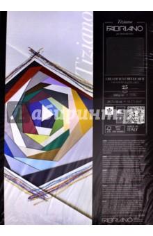 Бумага для пастели Tiziano (25 листов, А3,  №30) (72942130) бумага для пастели 20 листов а3 4 089