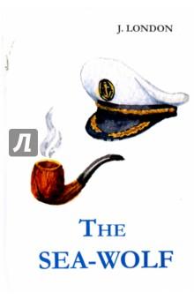 The Sea-Wolf. London Jack. ISBN: 978-5-521-05360-5