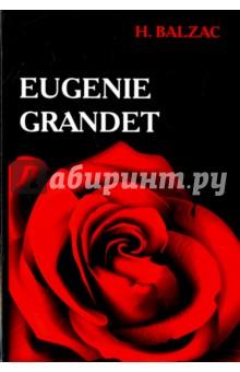 Eugenie Grandet женщины в литературе авторы героини исследователи