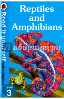Reptiles and Amphibians knowledge formalization and information retrieval