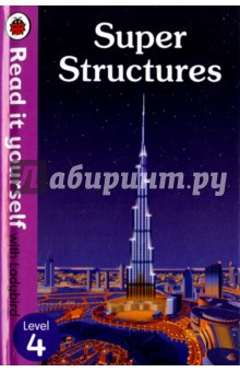 Super Structures. Level 4 beyond the it productivity paradox john wiley series in information systems