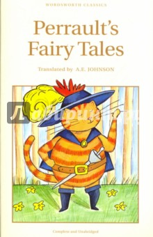 Perrault's Fairy Tales perrault c puss in boots pupil s book stage 2