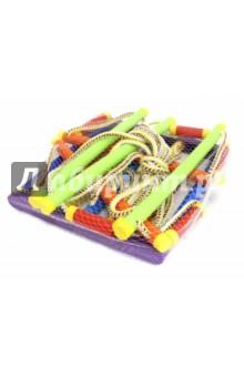 Купить Качели подвесные детские 186 (40-0008), Бегемот, Игры для активного отдыха