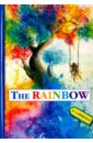The Rainbow, Lawrence David Herbert