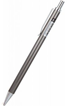 Карандаш механический (0.7мм) (E6491)