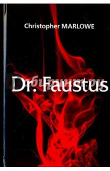 Dr. Faustus синдром фауста