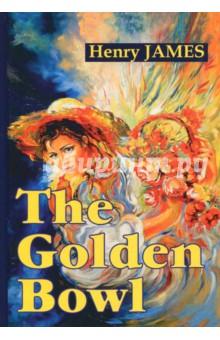 The Golden Bowl