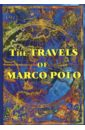 The Travels of Marco Polo,